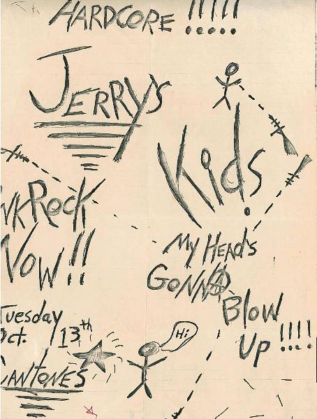 jerrys_kids