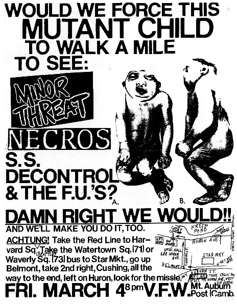 minor_threat_necros