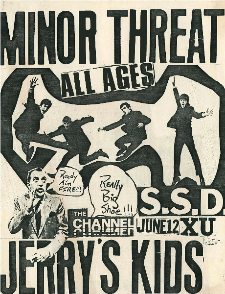 ssd_minor_threat_channel