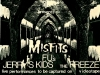 red_shark_misfits_jk_channel