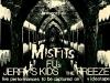 red_shark_misfits_jk_channel