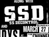 ssd_samoans_channel