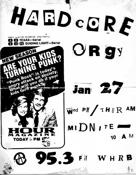 wzbc_playlist_hardcore-orgy